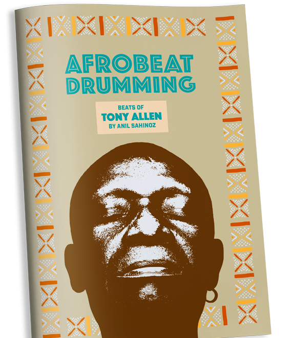afrobeat-drumming-cover